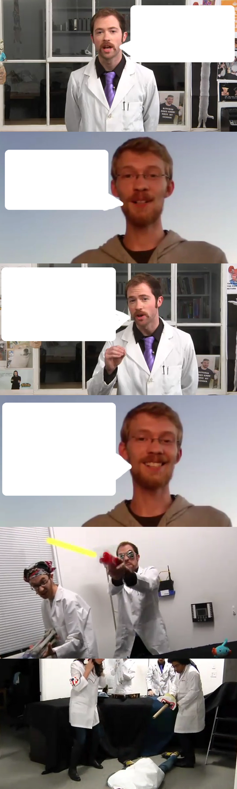 chris-mike.png
