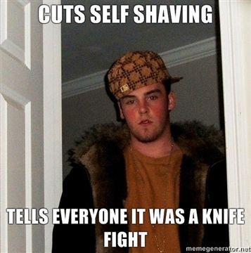 cuts-self-shaving-tells-everyone-it-was-a-knife-fight.jpg