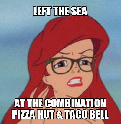 ArielCombination.jpg