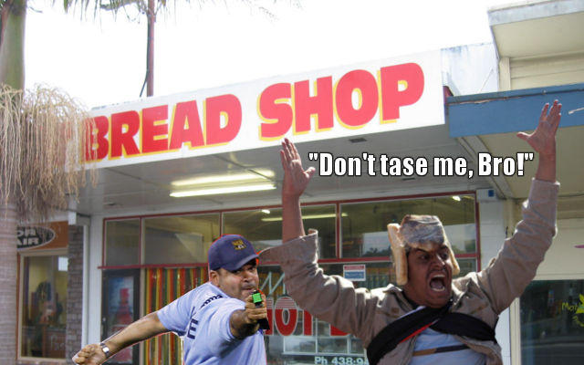 breadshophaha.jpg