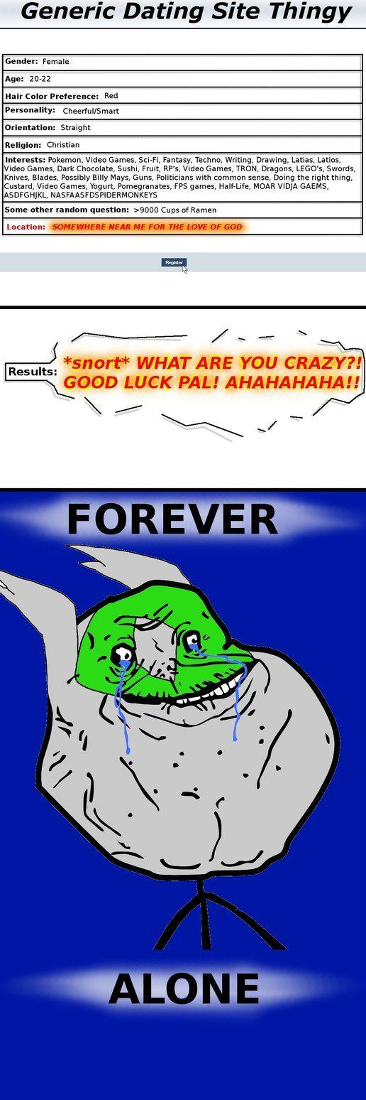 forever_alone_by_vypor-d38ollw.jpg