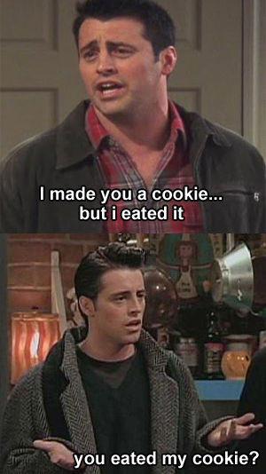 joeycookie.jpg