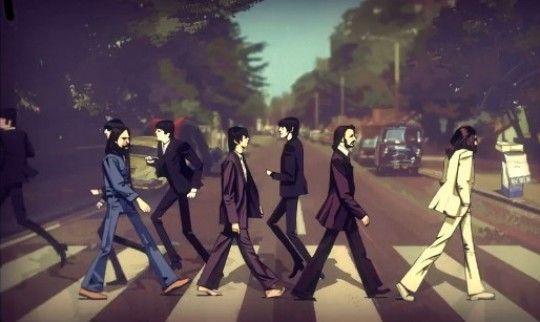The-beatles-Rock-Band-Abbey-Road.jpg