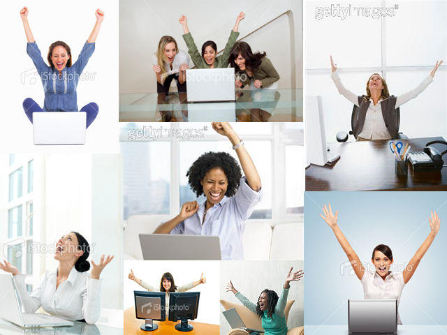 women_conquering_their_computers.jpg