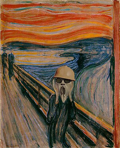 vagineerScream.png