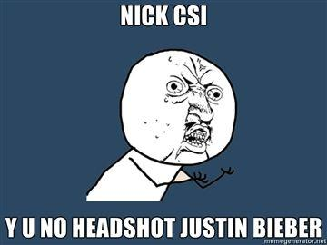 NICK-CSI-Y-U-NO-HEADSHOT-JUSTIN-BIEBER-.jpg