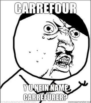 CARREFOUR-Y-U-NEIN-NAME-CARREFRER.jpg