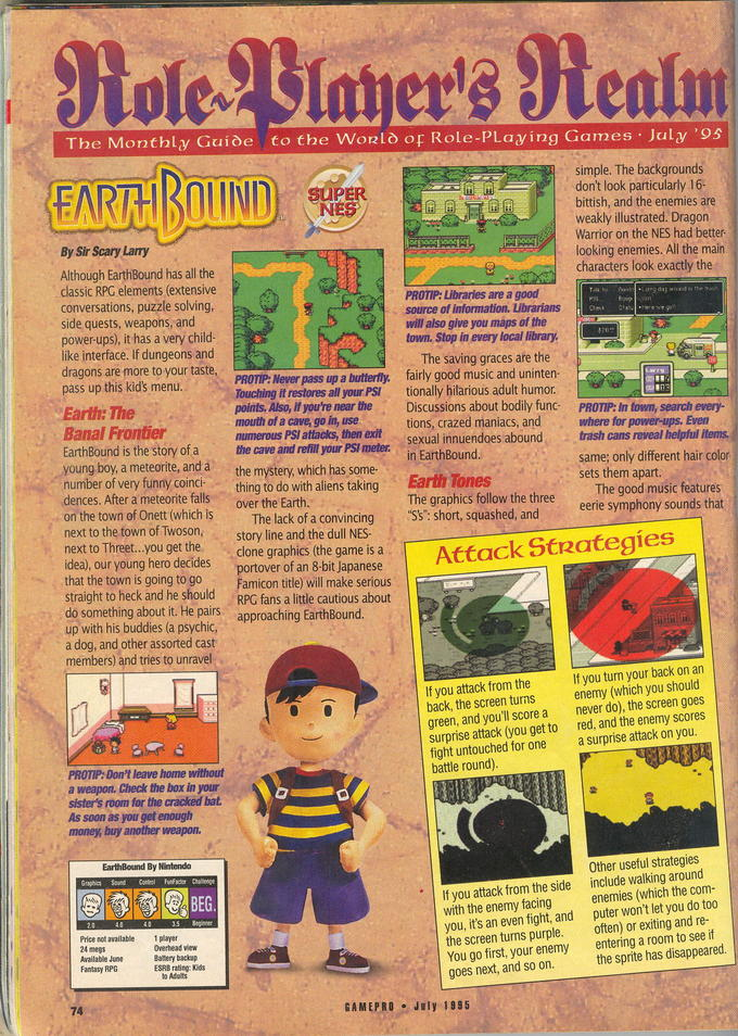 gamepro-eb-review.jpg