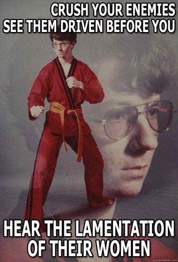 Karate-Kyle-Conan.jpg