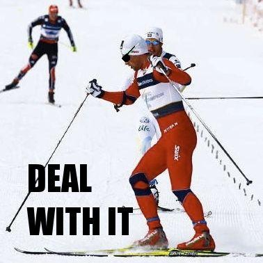 northug_dealwithit.jpg