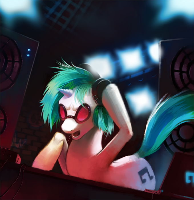 equestrian_snares_by_sirrailgun-d3a8blv.png