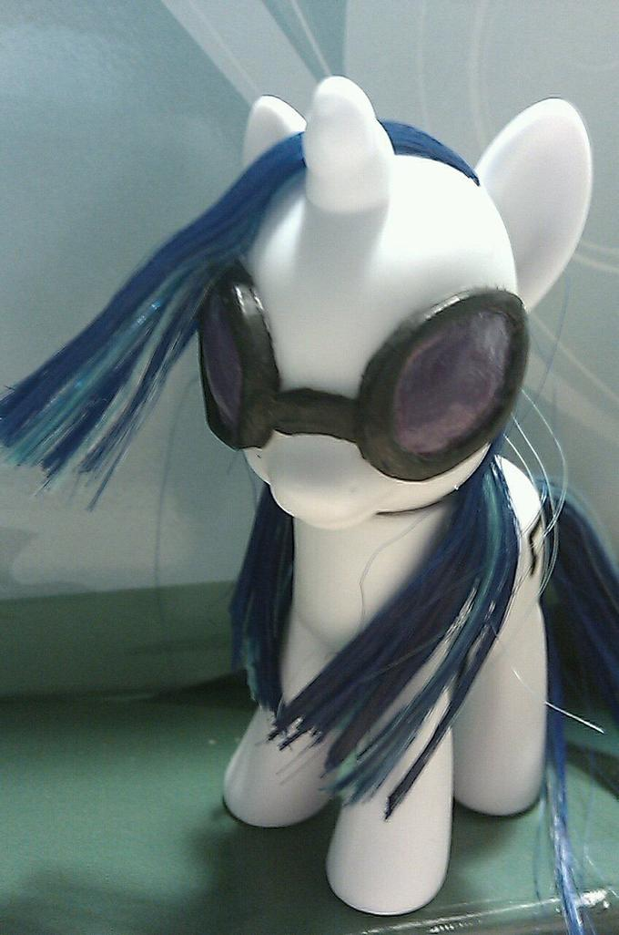 scratch__dj_pon_3_by_customanon-d39r12t.jpg