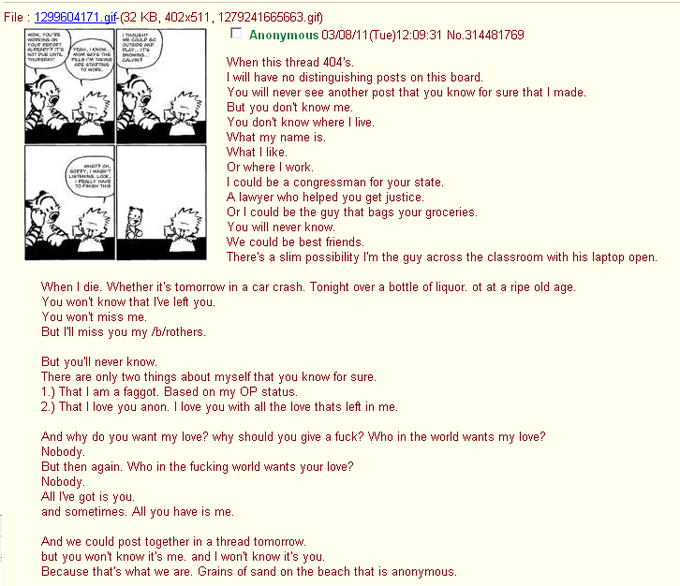 Anon.PNG