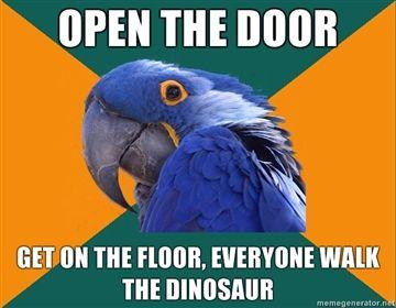 bOpen-the-door-get-on-the-floor-everyone-walk-the-dinosaur.jpg