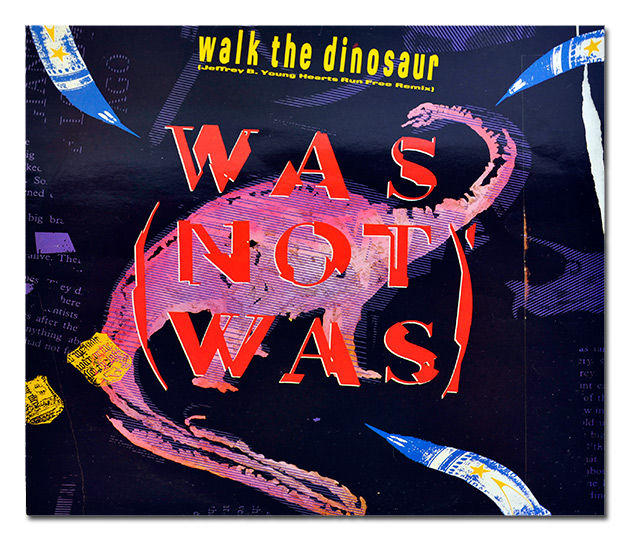 bWas-Walk-Dinosaur-08.jpg