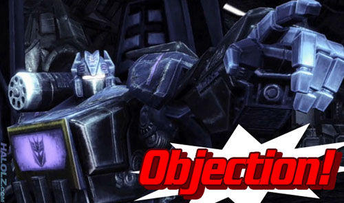 halolz-dot-com-transformers-warforcybertron-soundwave-phoenixwright-objection.jpg
