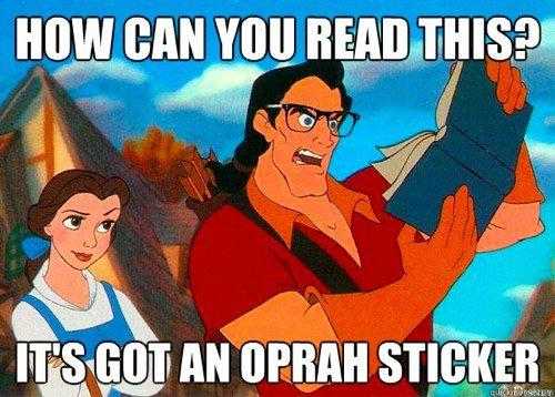 hipstergaston?1299771193 hipster know your meme