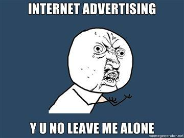 y_u_no_internet_advertise_by_purplephoneixstar-d39u6s2.jpg