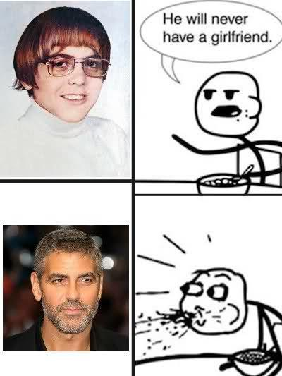 girlfriend-clooney.jpg