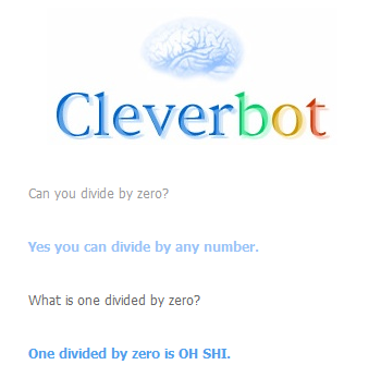 myconversationwithcleverbot.png