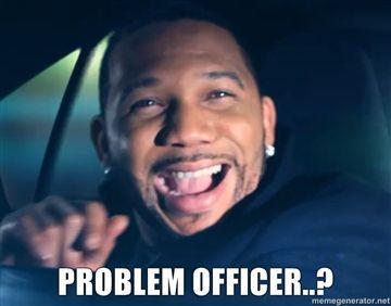Problem-Officer.jpg