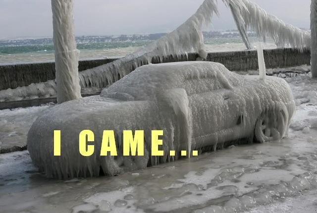 ice-car.jpg