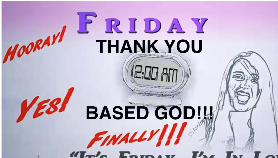 Rebecca-Black-Friday-Song-550x364.png