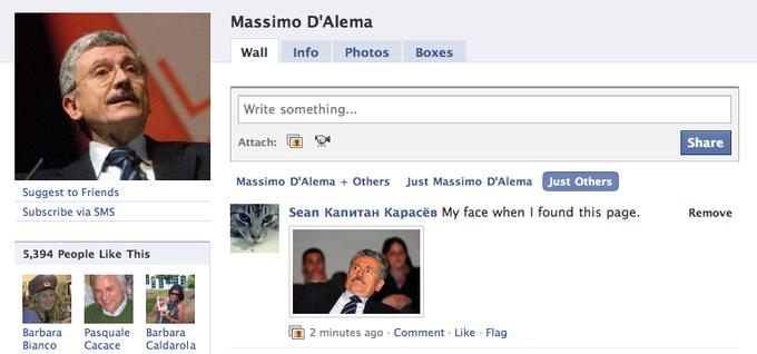 Massimo.png