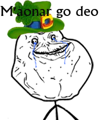 forever-alone-irish2.png