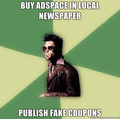 buy-adspace-in-local-newspaper-publish-fake-coupons.jpg