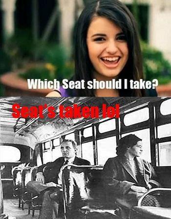 seatstakenlol.jpg