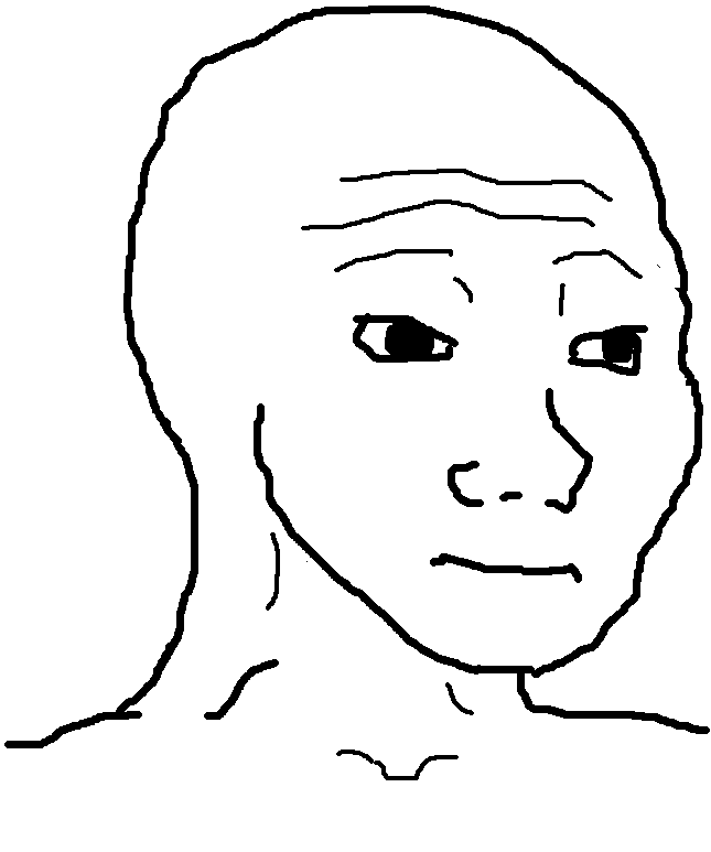 Thatface20110725 22047 wlaopv image 107395] i know that feel bro know your meme