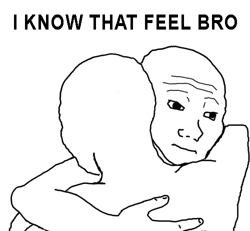 i_hug_that_feel.png?1318992465