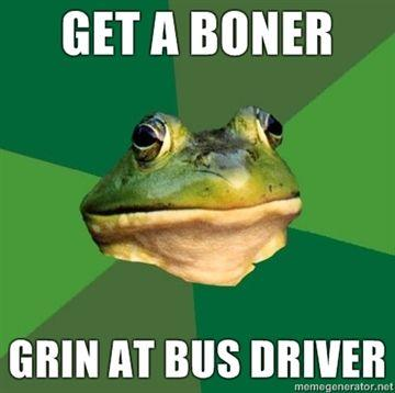 get-a-boner-grin-at-bus-driver.jpg
