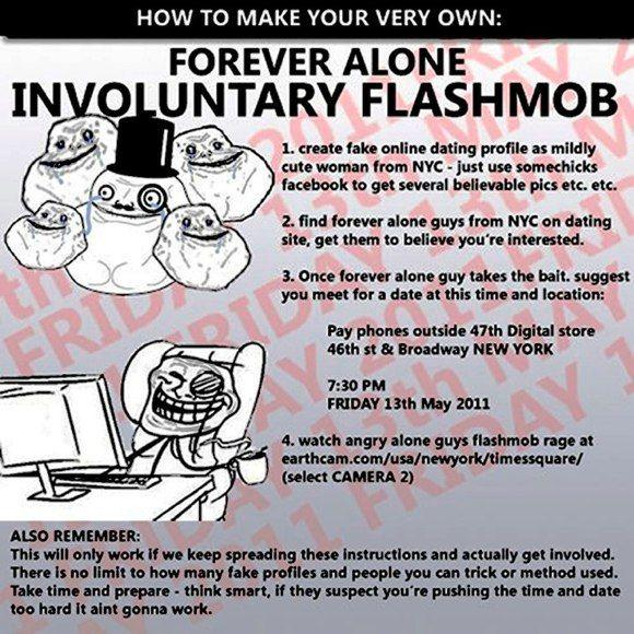 foreveraloneflashmob.jpg