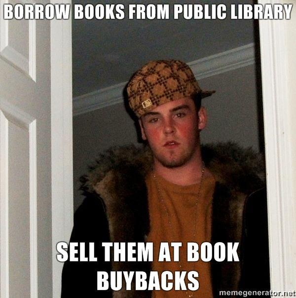Borrow-books-from-public-library-sell-them-at-book-buybacks.jpg