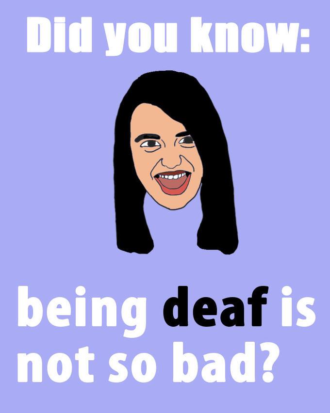Deaf.jpg