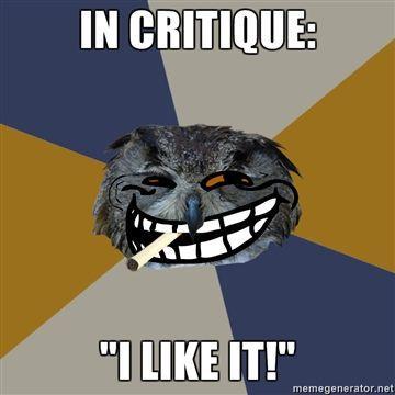 IN-CRITIQUE-I-LIKE-IT.jpg