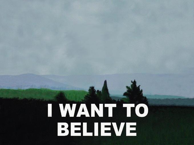 I_Want_To_Believe_Blank.jpg