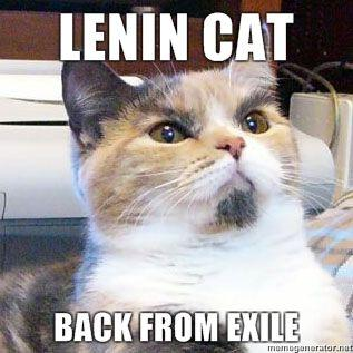 Lenin-cat-back-from-exile.jpg