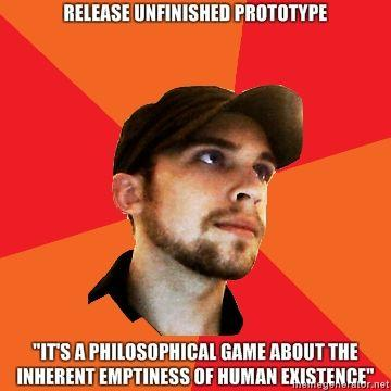 Release-unfinished-prototype-Its-a-philosophical-game-about-the-inherent-emptiness-of-human-existenc.jpg
