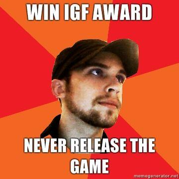 WIN-IGF-AWARD-NEVER-RELEASE-THE-GAME.jpg