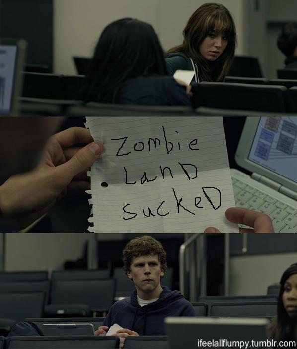 zombielandsucked.jpg