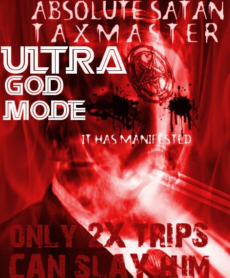taxmaster.png