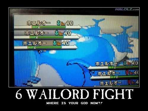 halolz-dot-com-pokemonblackwhite-6wailordfight.jpg