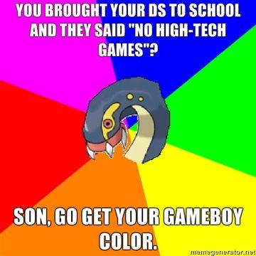 You-brought-your-DS-to-school-and-they-said-No-high-tech-games-Son-Go-get-your-GameBoy-Color.jpg