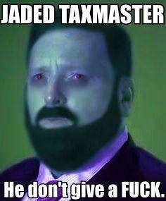 jadedtaxmastercaptioned.jpg