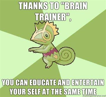 Thanks-to-Brain-Trainer-You-can-educate-and-entertain-your-self-at-the-same-time.jpg