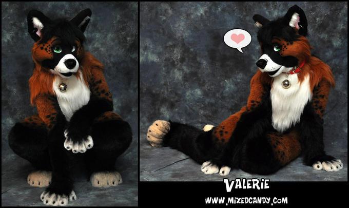 valerie_by_latinvixen-d2zr7sw.jpg