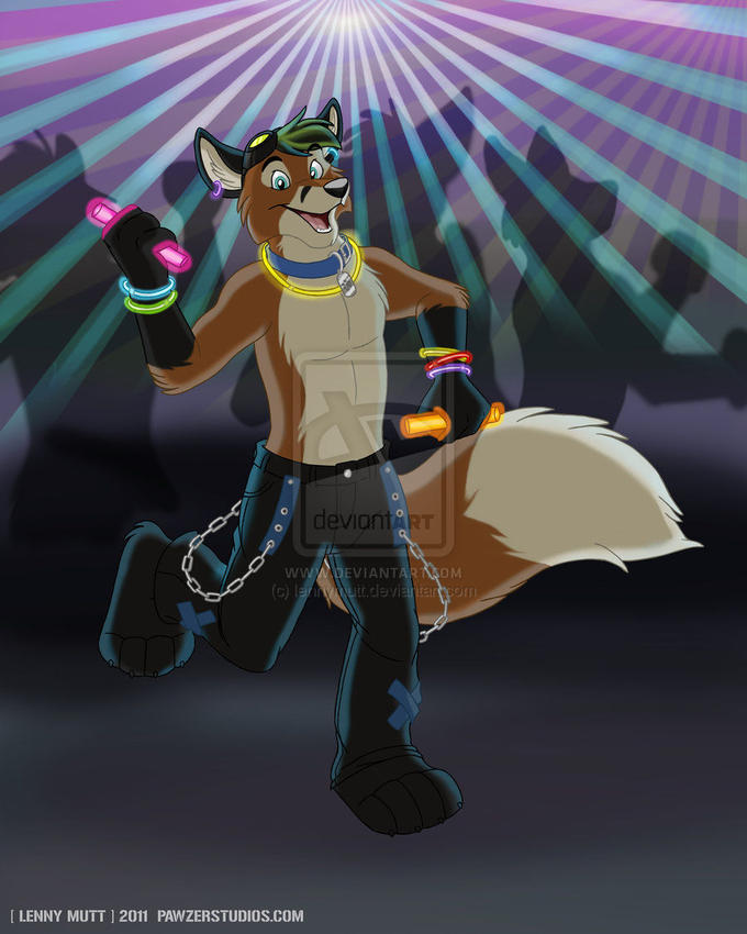 the_raver_fox_by_lennymutt-d389nzs.jpg